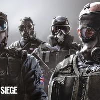 Rainbow Six Siege trasladará la acción a las calles de Japón con su nuevo DLC Operation Red Crow