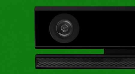 El nuevo Kinect vendrá con cada Xbox One y traerá Skype bajo el brazo