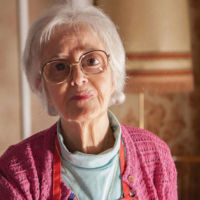 Fallece Chus Lampreave, la 'chica Almovodar' que no quería ser actriz