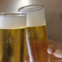 EL único ranking de ciudades que de verdad importa: el del precio de la cerveza