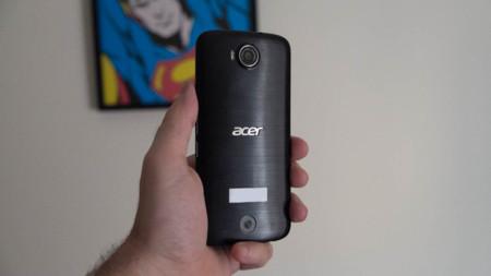 Analisis Acer Liquid Jade Primo