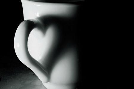 El café más solidario