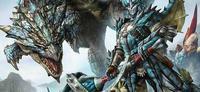 Mañana llega la demo de 'Monster Hunter 3 Ultimate' a Nintendo eShop