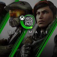 La suscripción de tres meses a Xbox Game Pass Ultimate pasa a costar un euro para los nuevos usuarios