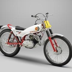 Foto 23 de 61 de la galería los-50-anos-de-montesa-cota-en-fotos en Motorpasion Moto