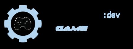GDE: Estructura del proyecto