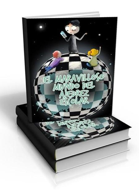 el_maravilloso_mundo_del_ajedrez_escolar_9232014-3.jpg