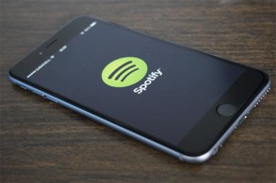 """Spotify ya prepara su contraataque: ofrecerá """"precios más competitivos"""" en sus planes familiares"""