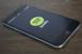"""Spotifyyapreparasucontraataque:ofrecerá""""preciosmáscompetitivos""""ensusplanesfamiliares"""