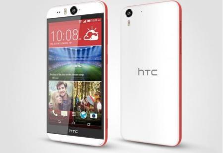El HTC One (M8) EYE no se venderá en Europa, Ultrapixel está para quedarse