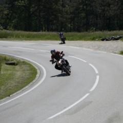 Foto 81 de 181 de la galería galeria-comparativa-a2 en Motorpasion Moto