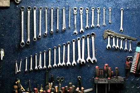 Ofertas en bricolaje y herramientas de Amazon: taladros Makita, amoladoras Tacklife y llaves Silverline