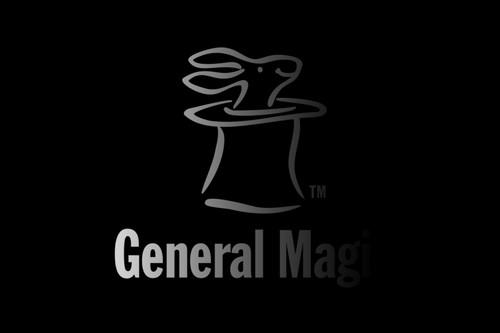 Esta es la historia de General Magic, la alucinante y desconocida empresa que intentó crear un iPhone en los 90