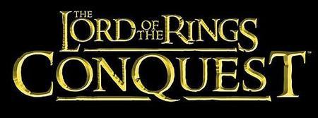 Primer trailer de 'El Señor de los Anillos: Conquista'
