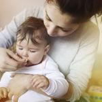 Pediatras alertan del riesgo de retirar la lactosa y el gluten de la dieta sin diagnóstico de intolerancia