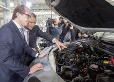 No solo Volkswagen se las verá en los juzgados por las emisiones, también Chevrolet en EEUU