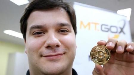 Mt.Gox da el primer paso para empezar a devolver los 1.000 millones en Bitcoin a sus antiguos usuarios