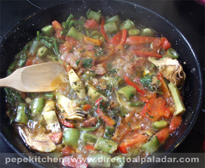 arroz_verduras_paso_apaso_directoalpaladar