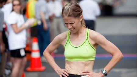 El ejercicio intenso mantiene el metabolismo elevado durante 14 horas