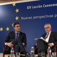 Bruselas revisa a la baja las previsiones para España, todos los detalles