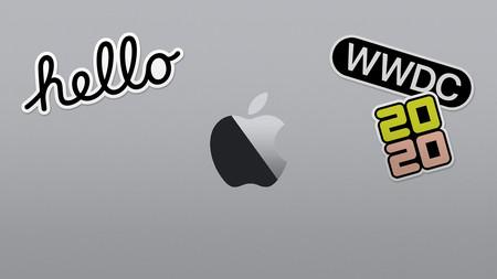 Qué cambios en el software nos gustaría ver en la WWDC