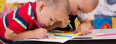 Gemelos y mellizos podrán ser escolarizados en la misma clase el próximo curso 2020-2021 en la Comunidad de Madrid