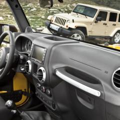 Foto 26 de 27 de la galería 2011-jeep-wrangler en Motorpasión