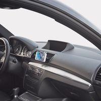 Todos los tipos de soporte para llevar el teléfono móvil en el coche: guía de compra para elegir el modelo más adecuado