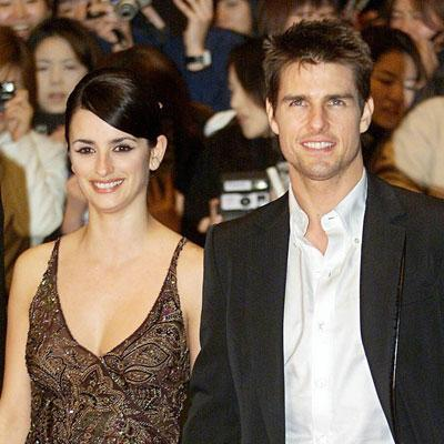 penelope-cruz-y-tom-cruise