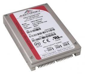 Disco SSD de 160 GB
