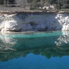 Foto 4 de 12 de la galería parque-natural-lagunas-de-ruidera en Diario del Viajero