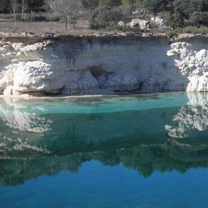Foto de Parque Natural Lagunas de Ruidera (4/12)