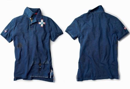 Ralph Lauren Continua Con Su Limited Edition Polo Edition Ahora Inspirada En Nueva York 2