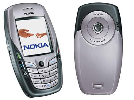 Nokia dirá adiós al soporte de Symbian y MeeGo para el 1 de enero de 2014