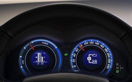 Toyota-Auris-HSD-cuadro