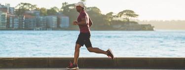 Corredor novato: tres preguntas que tienes que hacerte al empezar a correr