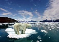 Las mil y una predicciones sobre el incierto futuro de la Tierra y el cambio climático
