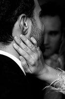 Cuidados cosméticos para el novio (I): antes de la boda