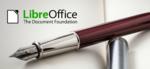 Cuatro año después, LibreOffice Online está más cerca de nunca de ser una realidad