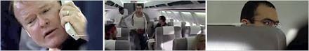 Polémica por trailer de 'United 93'