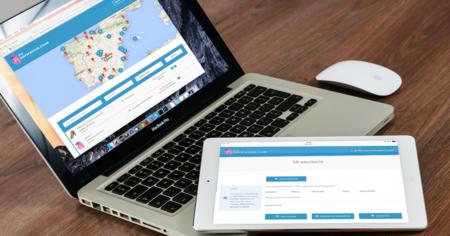 Llega a Colombia TuProfesor, una plataforma online de docentes particulares