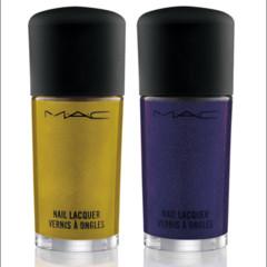 Foto 10 de 14 de la galería mac-posh-paradise-una-coleccion-llena-de-colores-perfectos-para-el-otono en Trendencias Belleza
