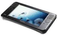 La tableta S-Pad de Samsung casi se puede tocar ya