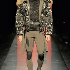 Foto 38 de 40 de la galería jean-paul-gaultier-otono-invierno-20112012-en-la-semana-de-la-moda-de-paris en Trendencias Hombre