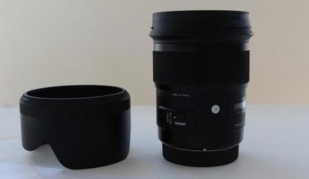 "sigma-50mm-1.4-dg-hsm-""art""-grupo.jpg"