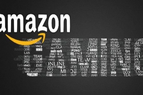Nueva Semana Gaming en Amazon: ahorro en portátiles y sobremesa para no parar de jugar