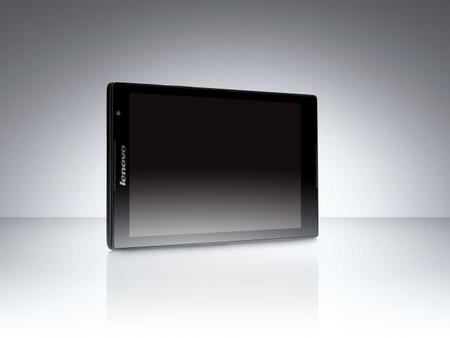 Lenovo presenta Lenovo Tab S8 de 64-bit con un costo de sólo 200 dólares