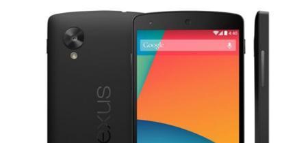 Android 5.1 está al caer: ha aparecido en un Nexus 5 registrado en Geekbench