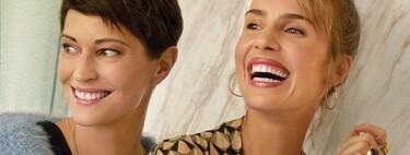 Cómo maquillar ojos caídos: estas son las claves de mano de los expertos y 13 productos para conseguir un look estupendo
