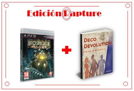 bioshock-ed-especial-001.jpg